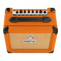 ORANGE CRUSH 12 гитарный комбо усилитель 12Вт