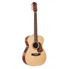 Maton SRS808 Электроакустическая гитара
