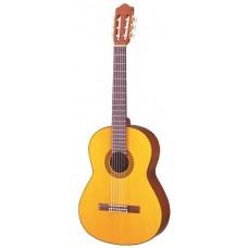 YAMAHA C-80 Классическая гитара