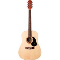 Maton S60 Акустическая гитара
