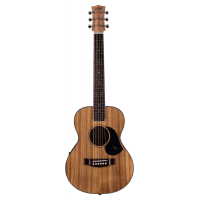 Maton EMBW-6 Электроакустическая гитара