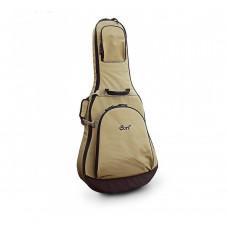 CORT CGB-67 Deluxe чехол для акустической гитары