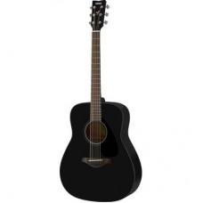 YAMAHA FG800BL Акустическая гитара