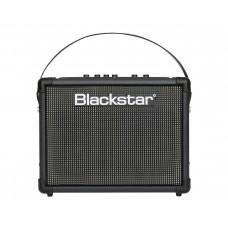 Blackstar ID:CORE20 V2 Моделирующий комбоусилитель 20W Stereo 12 эффектов, USB