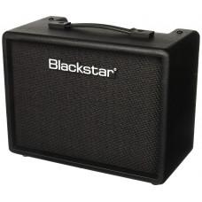 "Blackstar LT-Echo 15 Гитарный комбо 15Вт, 2х3"""