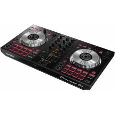 PIONEER DDJ-SB3 2-канальный DJ контроллер для Serato DJ Lite