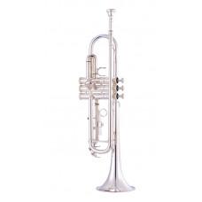 John Packer JP051 Труба Bb, лакированная