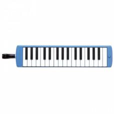 Yamaha P-32D пианика духовая, 32 клавиши, 2 и 2/3 октавы