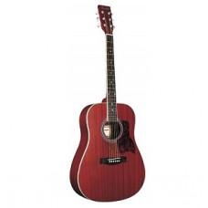 Caraya F673-WA Акустическая гитара