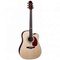 NARANDA DG303CN Акустическая гитара с вырезом