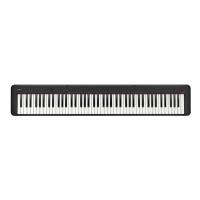 CASIO CDP-S150BK цифровое фортепиано