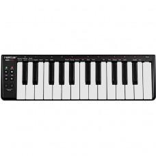 Nektar SE25 USB MIDI клавиатура 25 клавиш, 2 октавы
