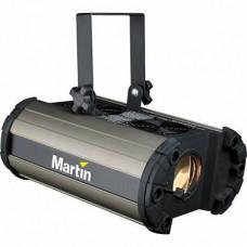 MARTIN PRO MANIA EF4  прибор эффектов
