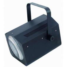 EUROLITE FX-250 RGBW DMX световой прибор