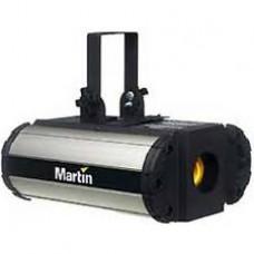 MARTIN PRO Mania PR1 световой прибор, проектор гобо