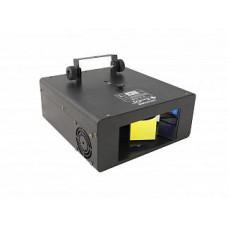 EURO DJ LED STORM световой прибор
