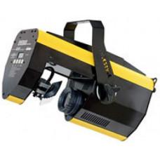 Imlight Energy HIGH (без лампы) Сканирующий прожектор (сканер) на газоразрядной лампе 150 Вт.