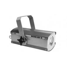 Imlight MICRO LED-R Светодиодный эффектный прожектор для дискотек. Звуковая активация.