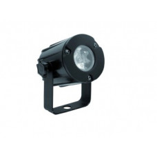 EUROLITE LED TSR-400 BEAM световой прибор