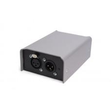 DUO USBDMX 512 (версии прошивки VCore SE)