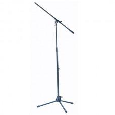 Adam Hall S5B Микрофонная стойка с зажимом