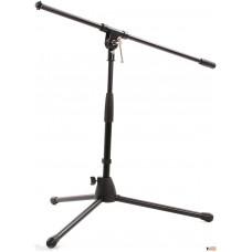 OnStage MS7411TB микрофонная стойка для бас-барабана и комбоусилителей