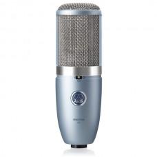 AKG PRECEPTION 420 студийный микрофон