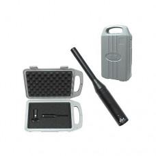 dbx RTA-M - измерительный микрофон для DriveRack