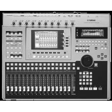 YAMAHA WA4416 звукозаписывающая станция