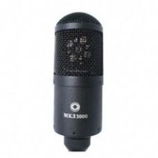 Октава МКЛ-3000 студийный ламповый микрофон