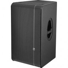 Mackie HD1521 Активная акустическая система