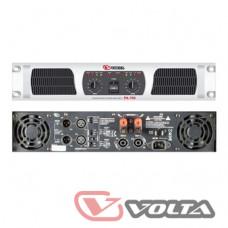 VOLTA PA-700 усилитель мощности