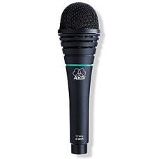 AKG D3800 вокальный микрофон.