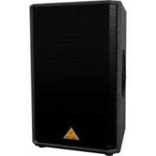 Behringer VP1520 Eurolive 2-полосная акустическая система