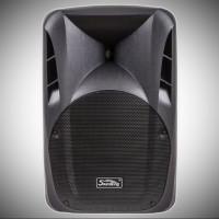 Soundking FPD15AD Акустическая система активная 350+50 Вт