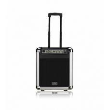 Soundking PA10W Акустическая система аккумуляторная с микрофоном