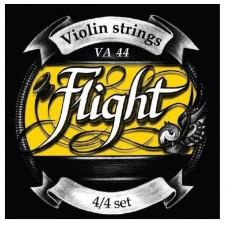 FLIGHT VA44 струны для скрипки 4/4