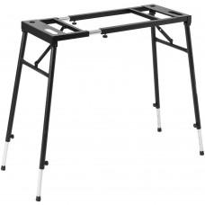 Ultimate Support JS-MPS1 Стойка - стол. Высота 66-109 см