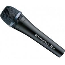 Sennheiser E 945  Динамический вокальный микрофон, суперкардиоида