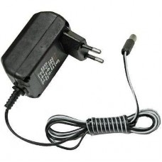 Casio AD-E95100LG  блок питания для SA-46/47/76/77/78, CTK-240/245, CTK-1300/1500, LK-127/130