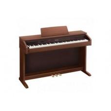 Casio AP-250BN  цифровое фортепиано/ 88кл/ 128полиф/ 18темб/ 4хорус/