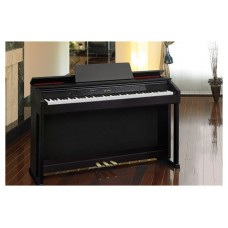 Casio AP-450BK  Цифровые фортепиано/ 88кл/ 256тембр/ встроенных композиций 60/