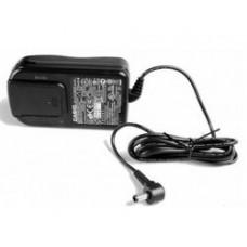 Casio AD-A12150LW  блок питания для CTK-6200/6250/7200, WK-6600/7600, CDP-130/230, PX-160/360/560/5