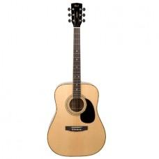 CORT AD880-NAT Акустическая гитара