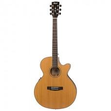 CORT SFX-CED NS Электроакустическая гитара