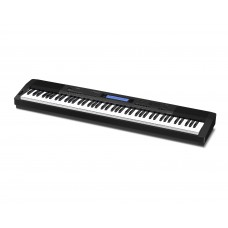 Casio CDP-235 Цифровое фортепиано