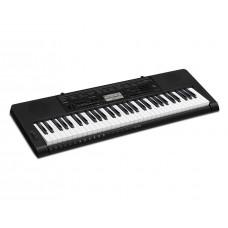 Casio CTK-3500 Синтезатор 61 клавиша