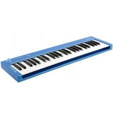 Axelvox Key49j blue MIDI-клавиатура