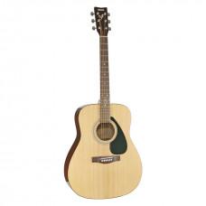 YAMAHA F-310 Акустическая гитара